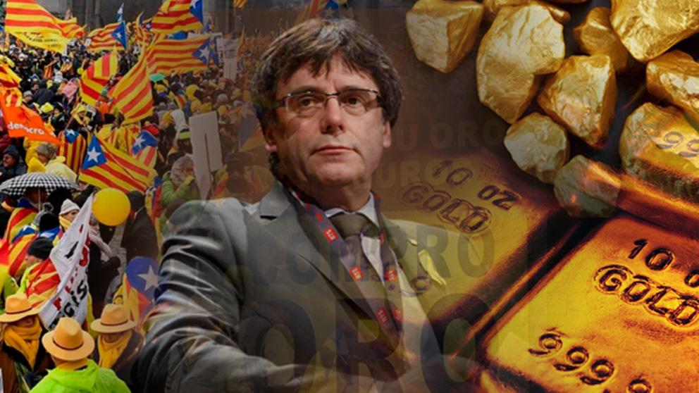 miedo-catalanes-interior