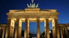 Los mejores rincones, restaurantes, y cosas que ver en Berlin