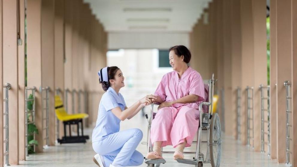 Tratamientos y consejos tras el ictus