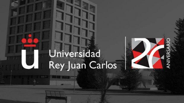 La Rey Juan Carlos gasta 400.000€ en auditar las cuentas del instituto de Álvarez Conde