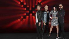 'Factor X' se pasa a la 'programación TV' de los viernes