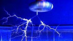 Nikola Tesla fue algo más que el inventor de la radio.