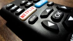 Finalmente Netflix podrá verse junto a Telefónica.