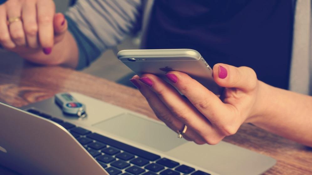 Descubre aquí cómo saber de quién es un número de teléfono que no conoces