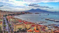Todos los monumentos, lugares y rincones que has de ver en Nápoles