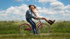Descubre aquí todos los pasos para saber si mi pareja me quiere de verdad o no
