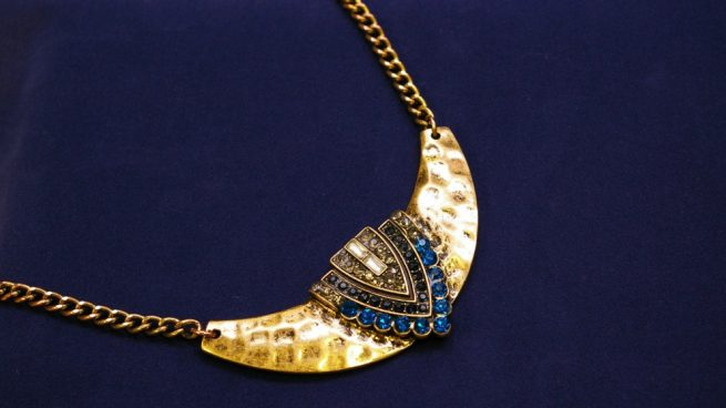 650d3e629d81 Aprende paso a paso a identificar si algo es de oro en casa