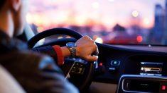 Descubre aquí todos los pasos para saber si un coche tiene seguro
