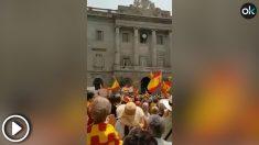 Tabarnia-Barcelona-lazo