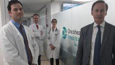 Nueva Unidad de Cardio-Oncología en la Jiménez Díaz para prevenir problemas cardiovasculares en pacientes con cáncer