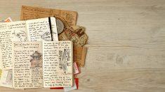 Todos los pasos para hacer un diario de viaje