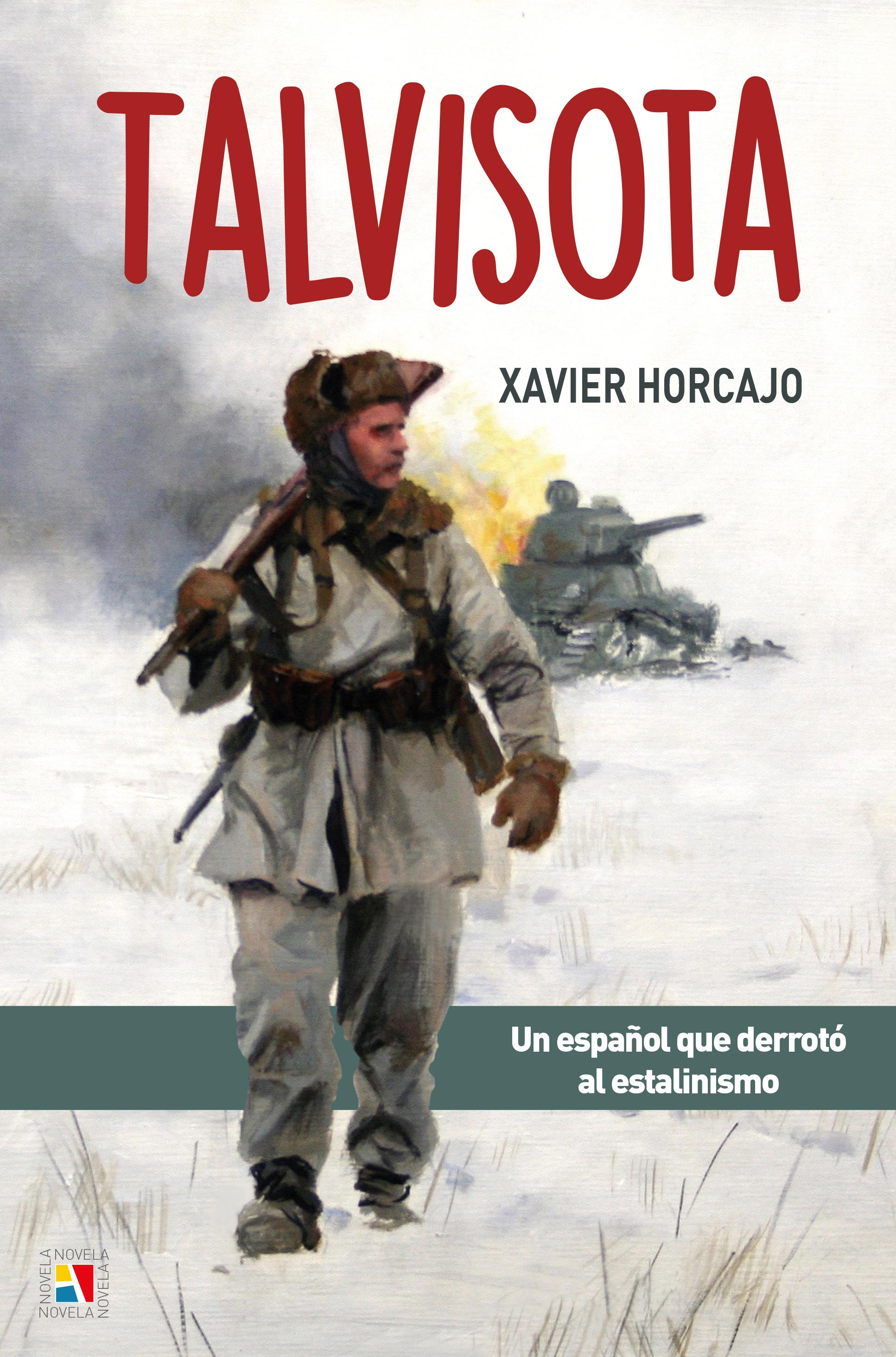 Portada-TALVISOTA-ALTA