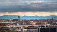 Lugares, restaurantes, rutas y cosas que no perderte en Munich