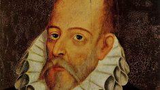 Siglo de Oro español: historia y autores