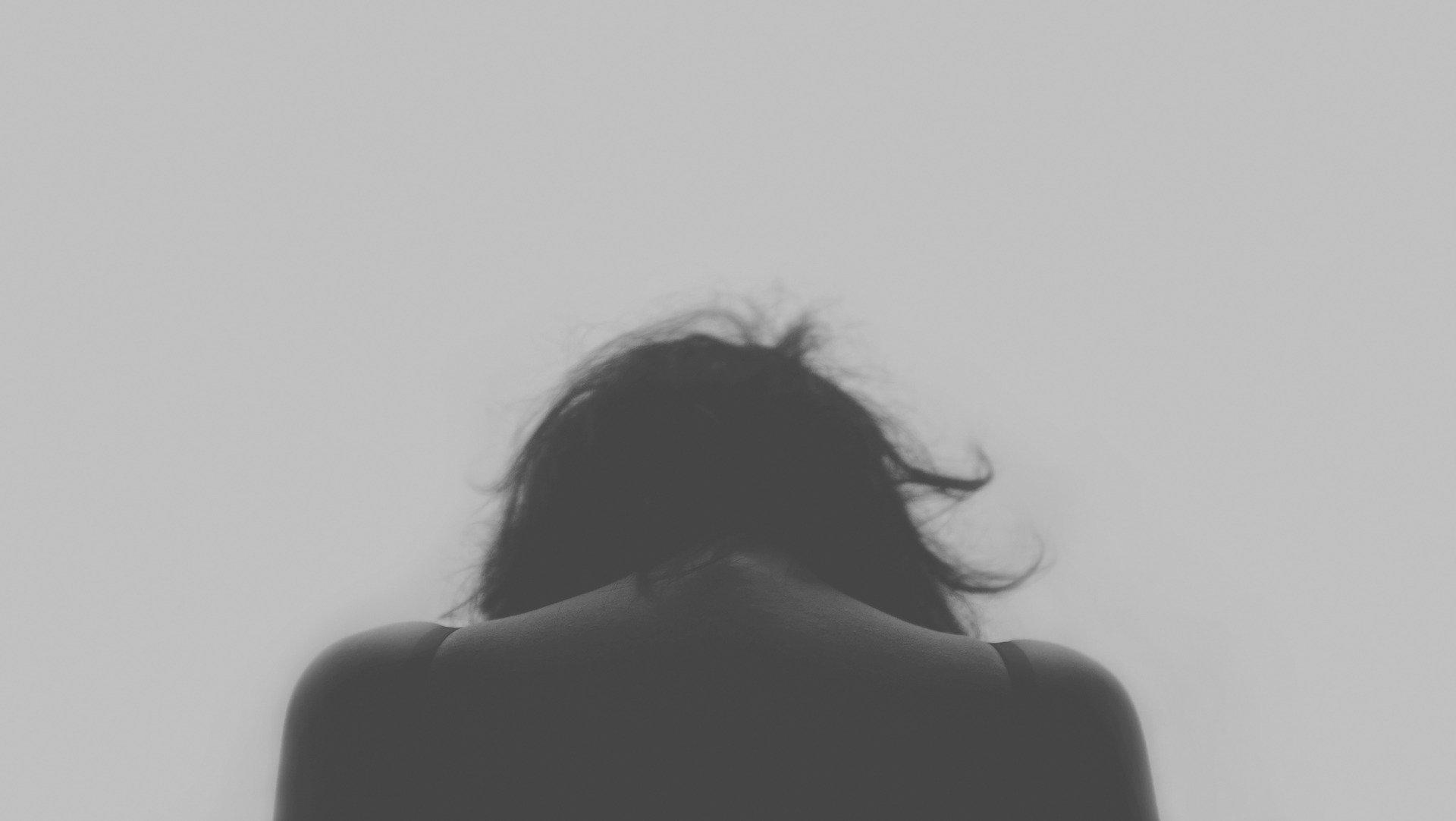 Todo sobre la autofobia, el trastorno que aparece por pasar el tiempo a solas