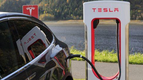 Los planes de Tesla continúan siendo ambiciosos.