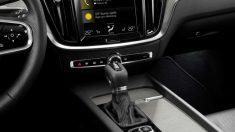 El aire acondicionado del coche puede fallar por varios motivos, siendo la actual la época ideal para comprobar que todo funciona correctamente ante la inminente llegada del verano.