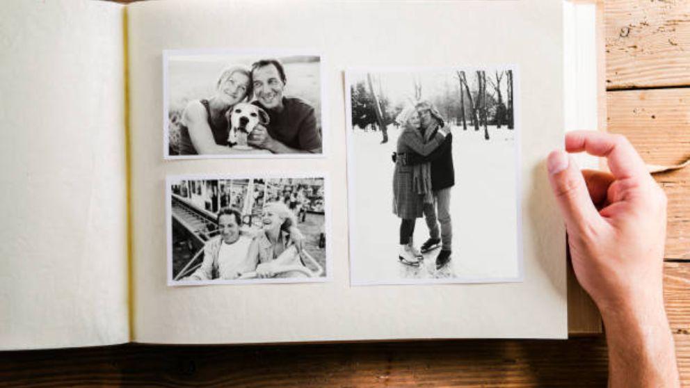 Como Hacer Un Album De Fotos Original: Cómo Hacer Un álbum De Fotos De Manera Fácil Paso A Paso