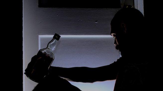 ¿El alcohol mata las neuronas del cerebro?