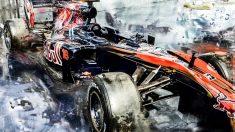 La Fórmula1, un auténtico banco de pruebas.