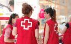 La Policía detiene a un responsable de Cruz Roja por presunta venta de leche donada