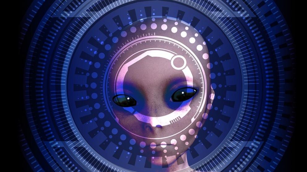 Los extraterrestres, todo un misterio en pleno siglo XXI