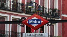 Nos vamos de ruta por los bares de La Latina en Madrid