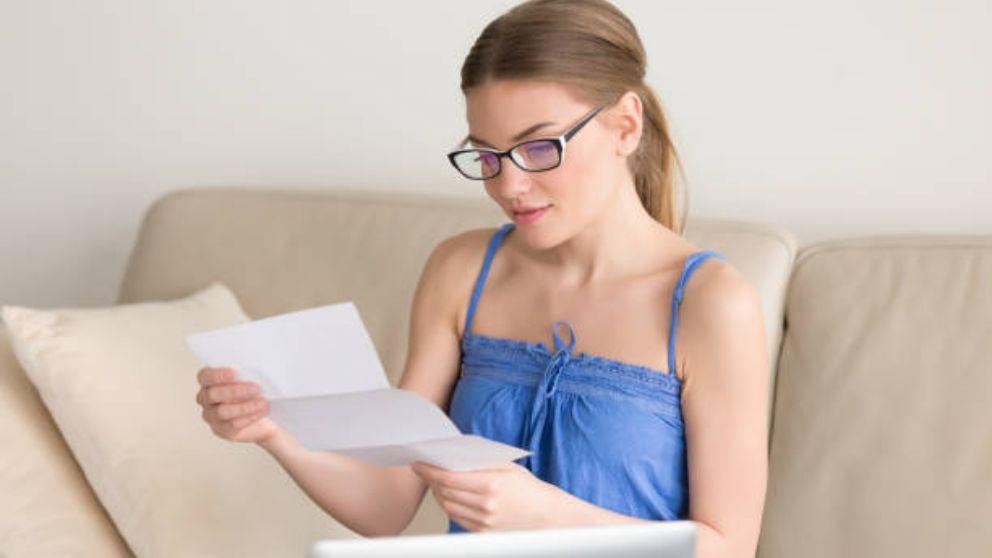 Aprende los pasos necesarios para escribir una carta a mi mejor amiga