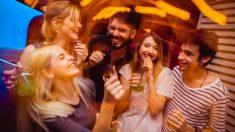 Ruta por los mejores bares y restaurantes de la calle Ponzano en Madrid