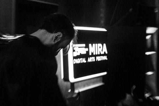 MiRa Berlín