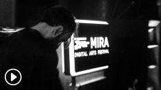 MiRa Berlín. Foto: Patricia Nieto Madroñero