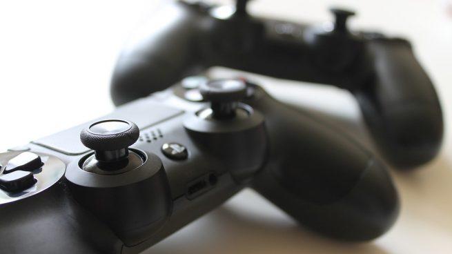 Conoce juegos de PlayStation 4
