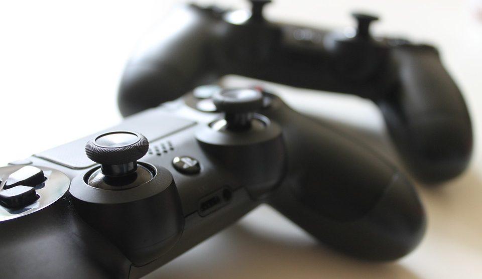Los nuevos juegos de playstation 4 en 2018 traen grandes sorpresas.