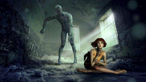 Apocalipsis zombi: ¿Hay motivos para preocuparse?