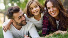 Guía de pasos para saber cómo mejorar la relación con los hijos