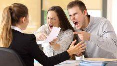 Aprende cómo solucionar paso a paso, un conflicto laboral