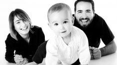 Día Mundial de los Padres y las Madres