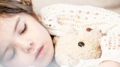Dormir bien: beneficios científicos