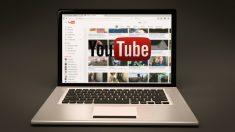 Aprende paso a paso a activar el modo oscuro en Youtube