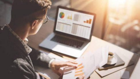 Ideas y pautas a seguir para tener éxito en tu negocio