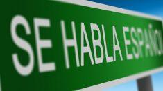 El imperativo, muy importante en el uso del español