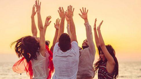Descubre los mejores destinos de España para celebrar tu despedida de soltero
