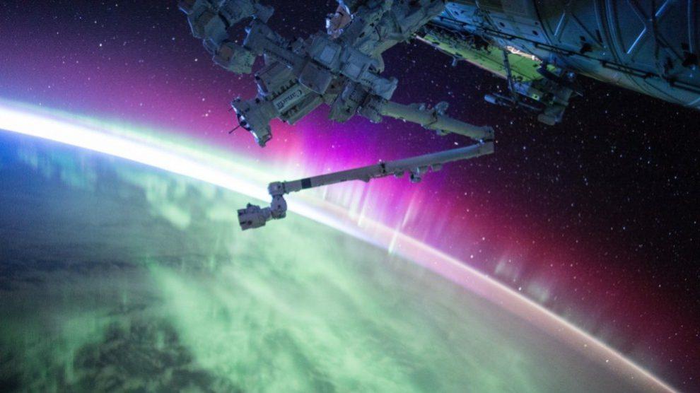 Aurora Station, el hotel espacial de lujo que abre sus puertas en 2022