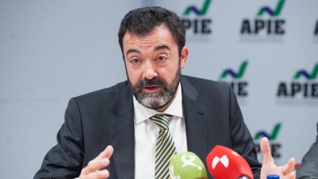 AFI advierte que no sería sostenible permitir que Cataluña tenga un modelo foral de financiación