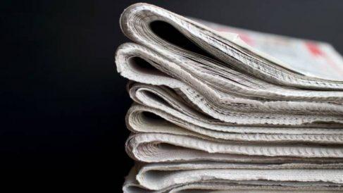 Descubre aquí cómo reducir el consumo de papel con estas ideas
