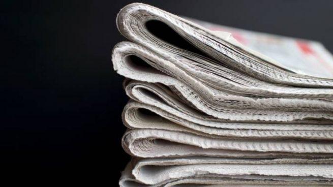 reducir el consumo de papel