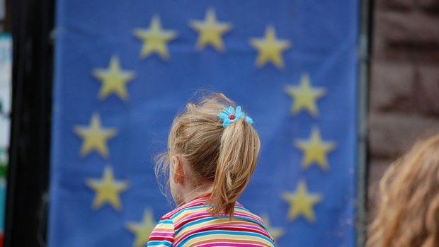 ¿Qué es el Día de Europa? ¿Quién lo celebra?