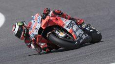 La victoria de Jorge Lorenzo en Mugello a lomos de la Ducati podría hacer que los italianos reconsiderasen su decisión de prescindir del piloto balear. (Getty)