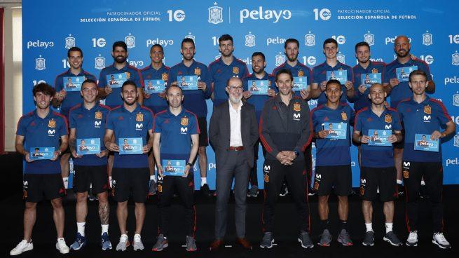 Hilo de la selección de España (selección española) Img-20180604-wa0005-655x368