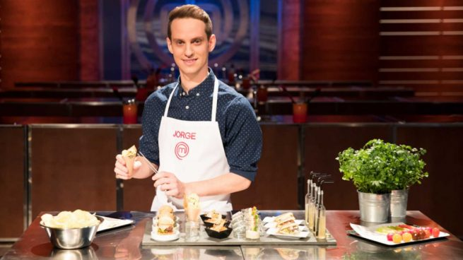 jorge-master-chef-6